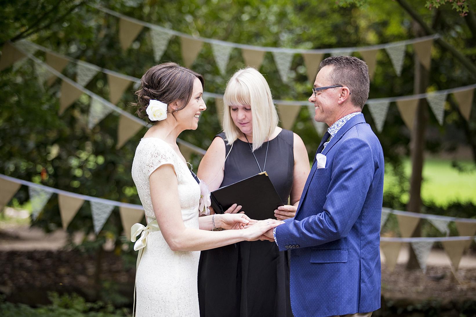 Stangate House Aldgate Wedding Photography 25.jpg