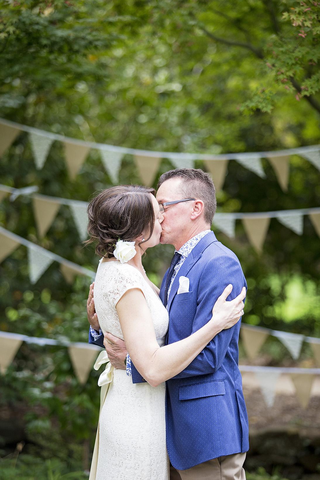 Stangate House Aldgate Wedding Photography 27.jpg