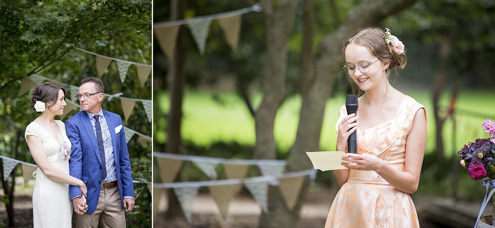 Stangate House Aldgate Wedding Photography 26.jpg