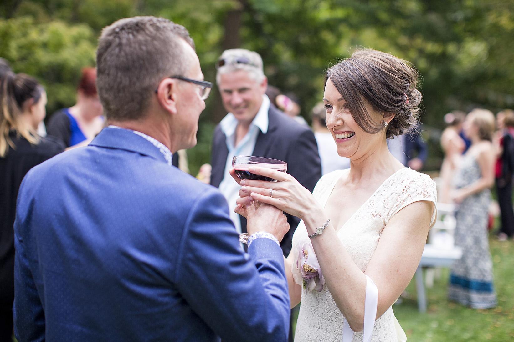 Stangate House Aldgate Wedding Photography 33.jpg