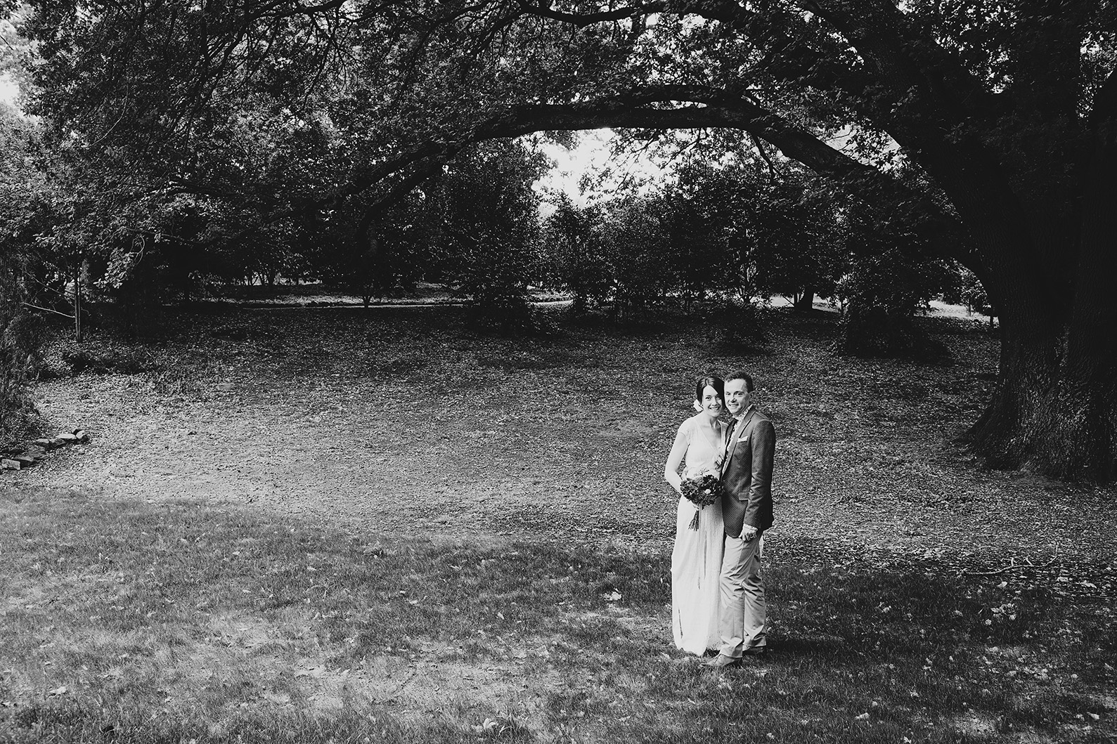 Stangate House Aldgate Wedding Photography 36.jpg