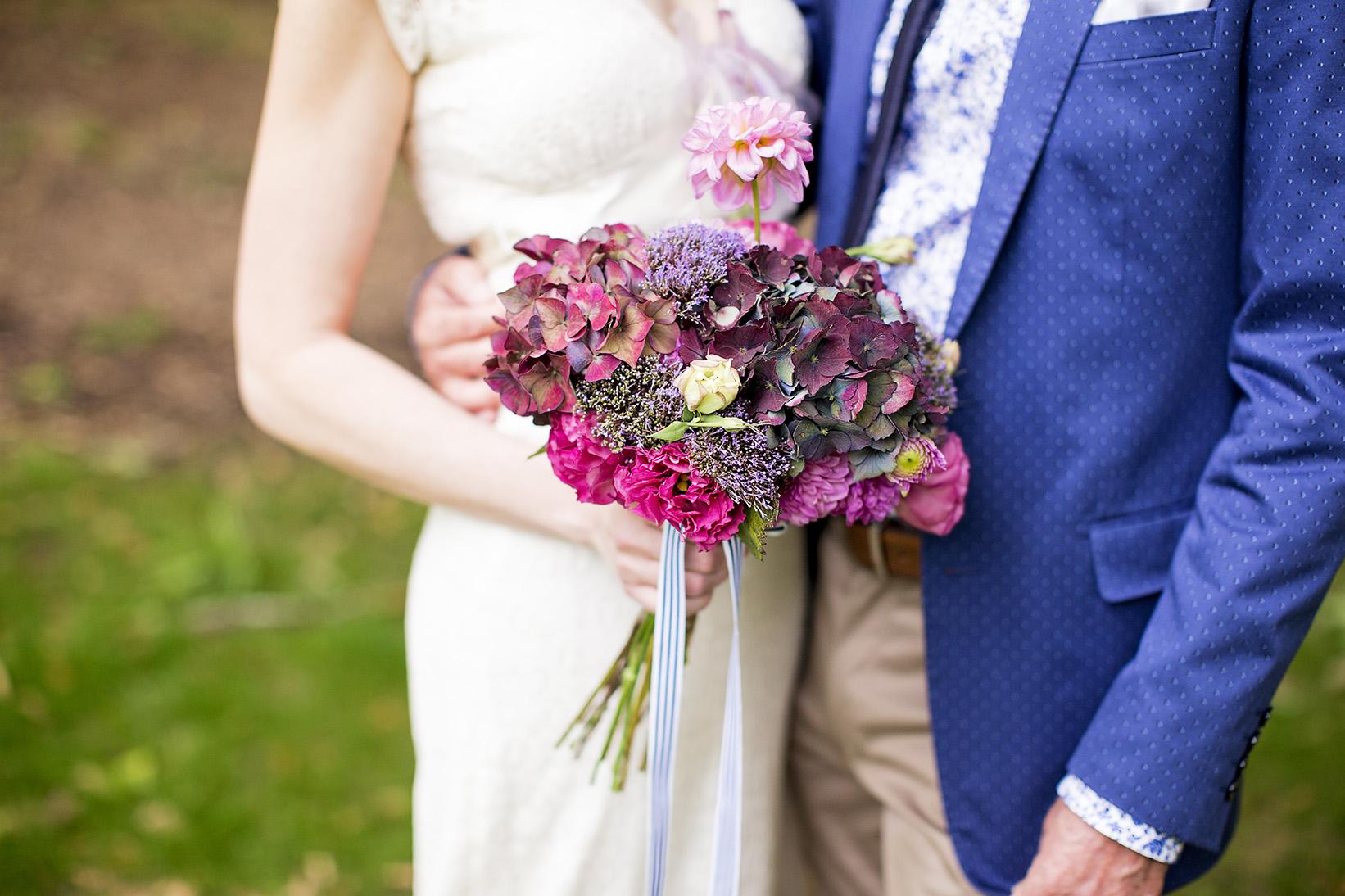 Stangate House Aldgate Wedding Photography 37.jpg