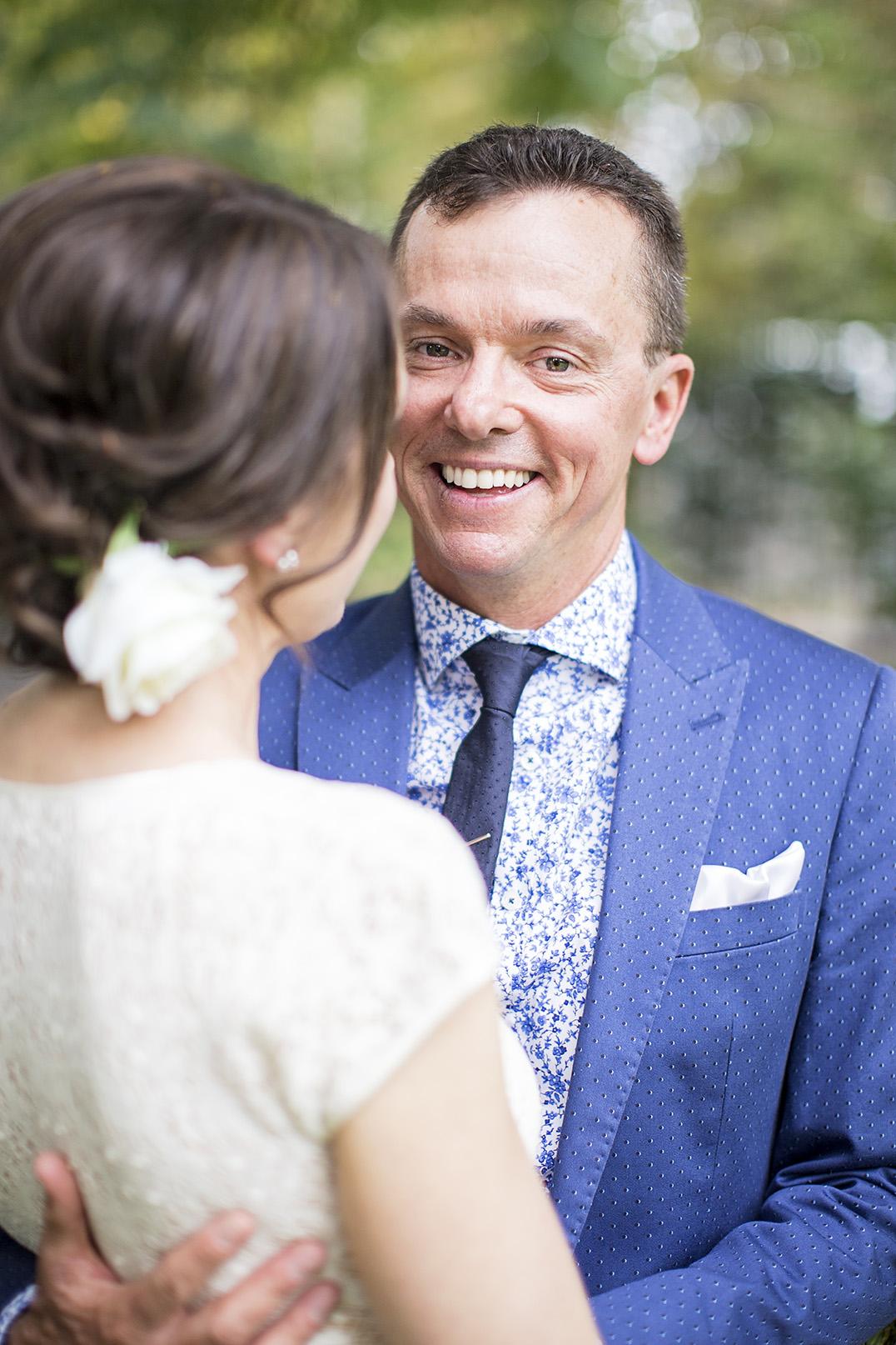 Stangate House Aldgate Wedding Photography 40.jpg