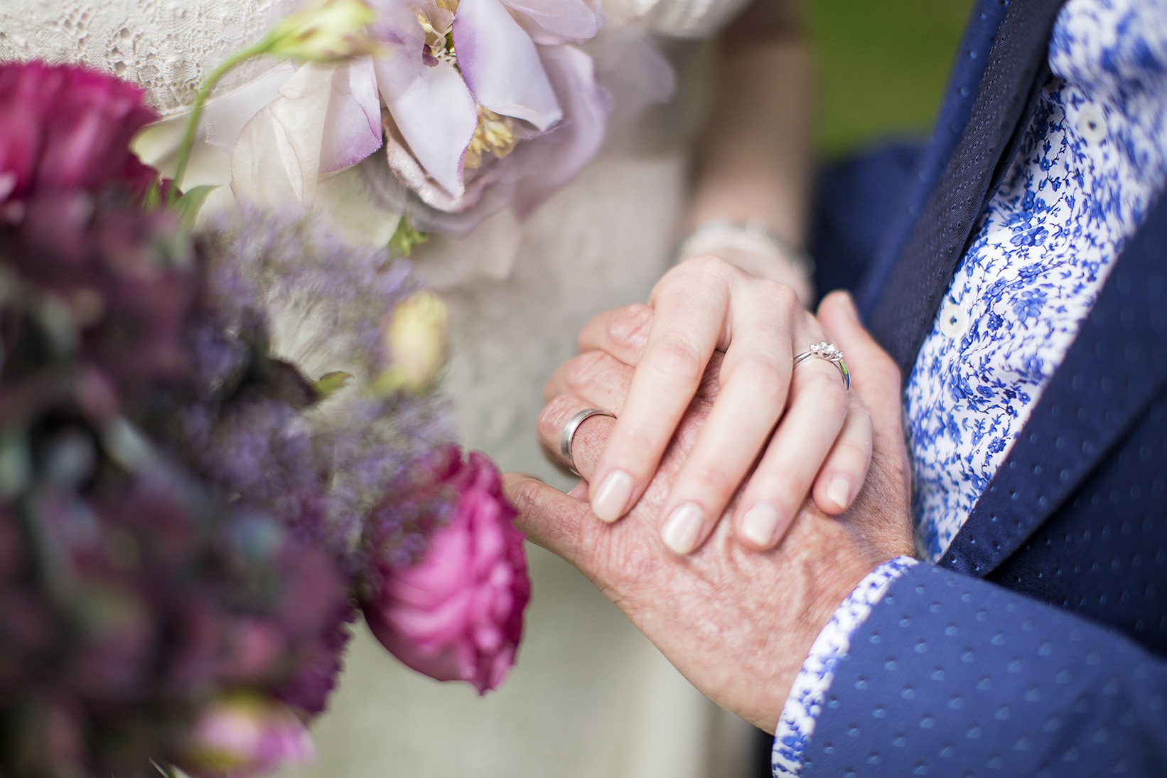 Stangate House Aldgate Wedding Photography 41.jpg