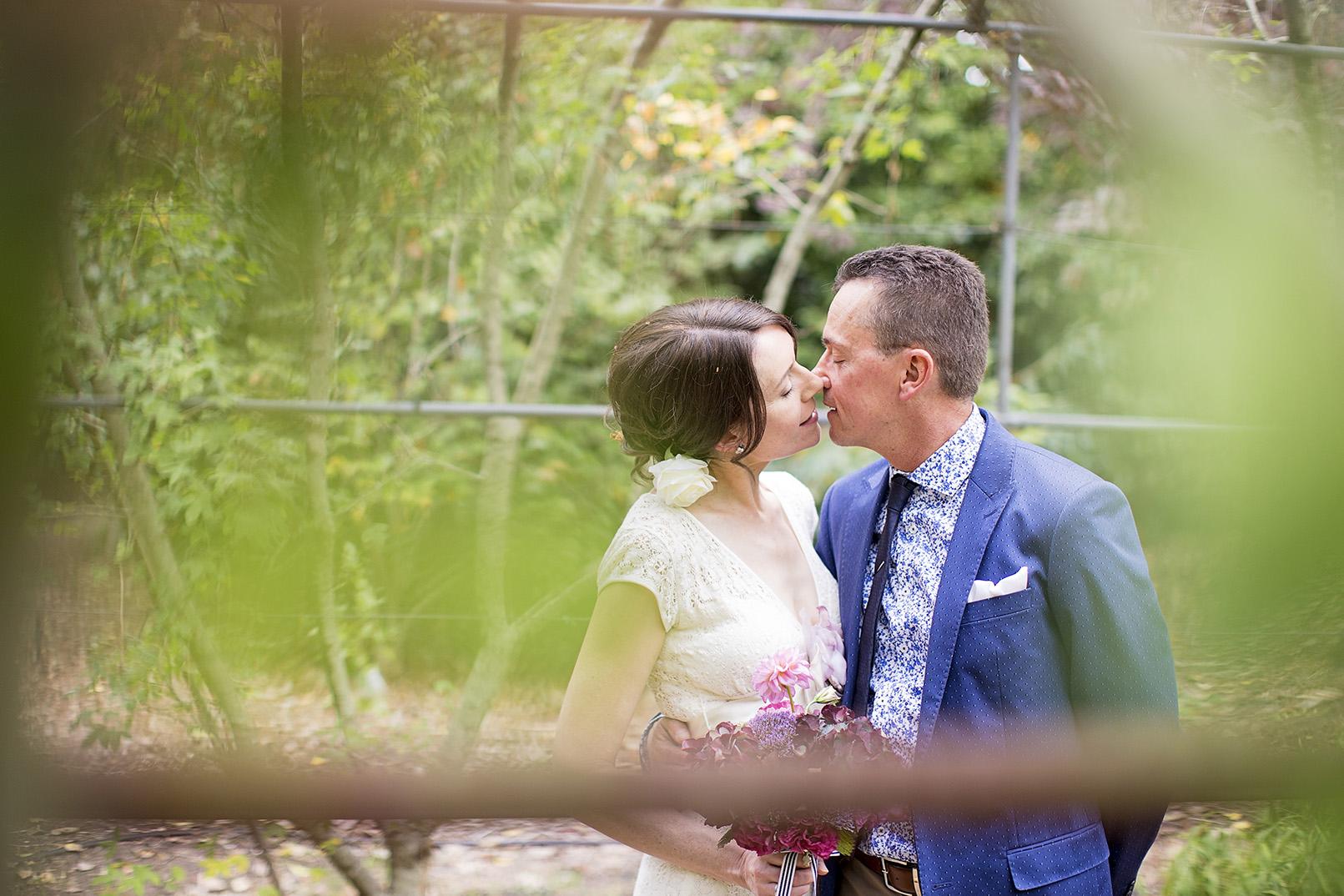 Stangate House Aldgate Wedding Photography 43.jpg