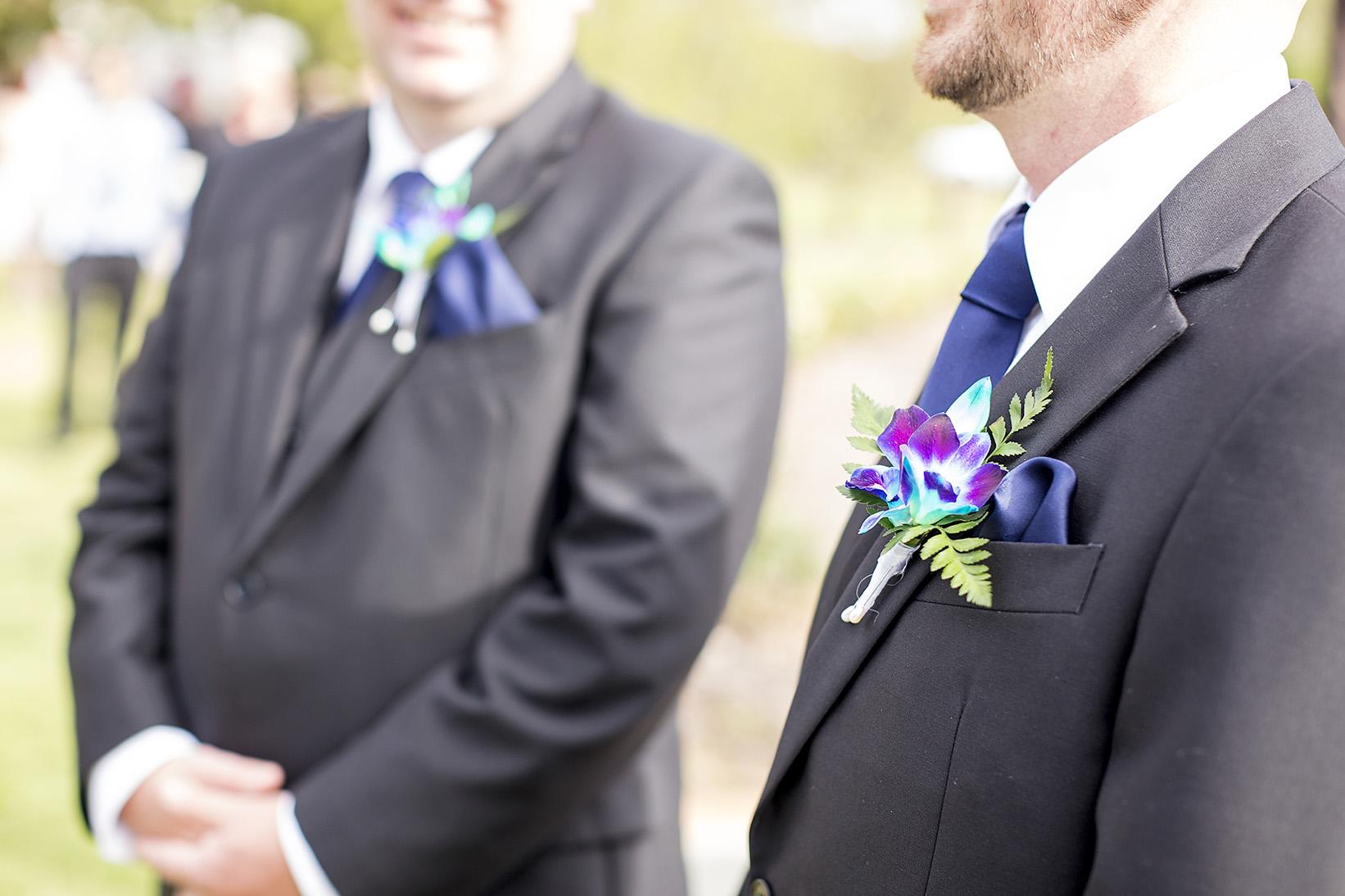 1 Willunga Rose Garden Wedding Ceremony 02.jpg