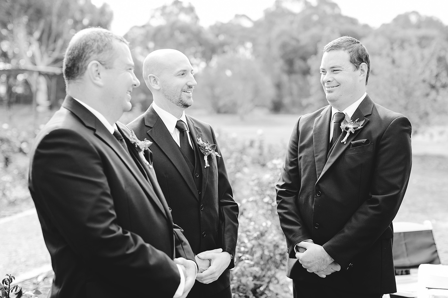 1 Willunga Rose Garden Wedding Ceremony 01.jpg