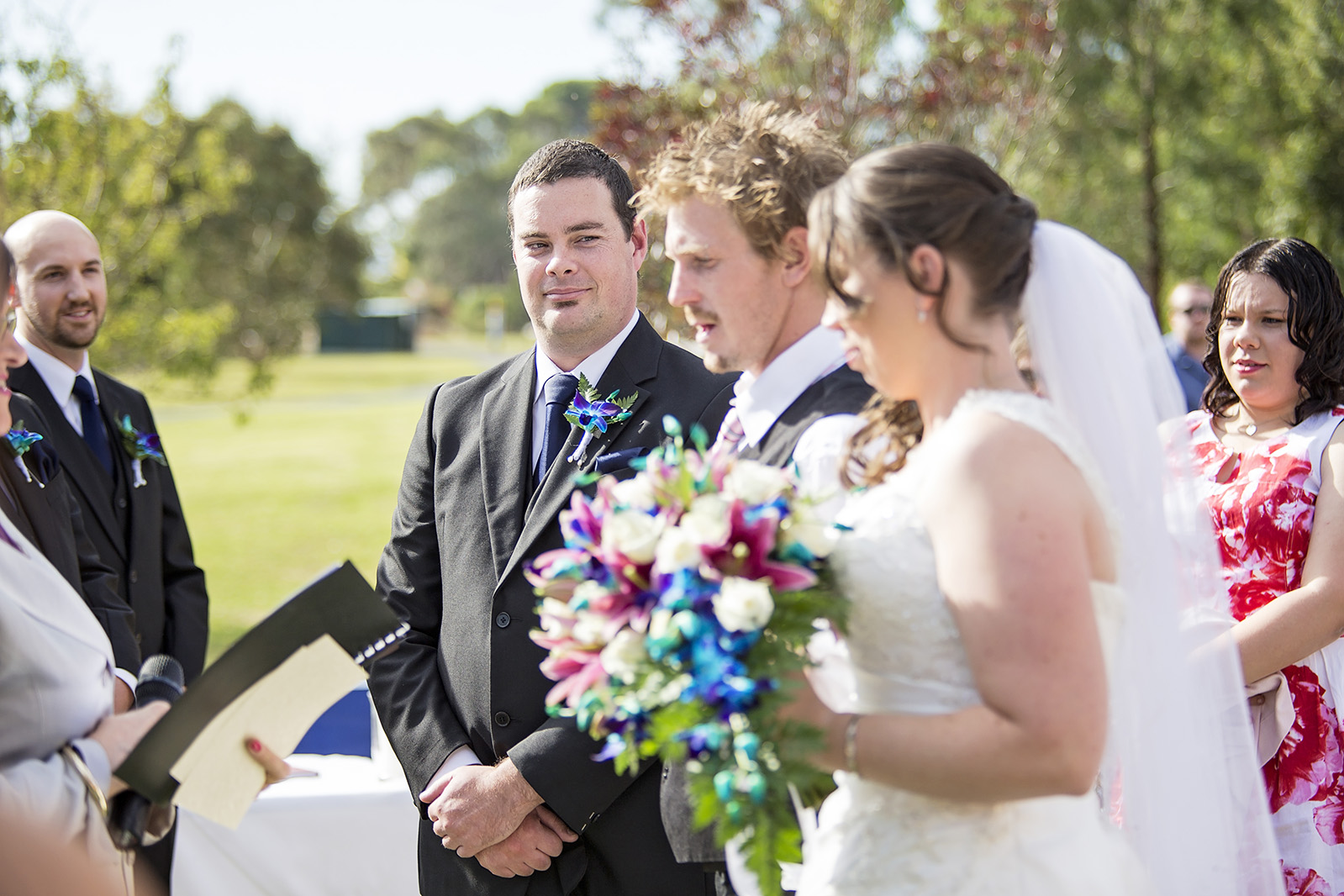 1 Willunga Rose Garden Wedding Ceremony 05.jpg
