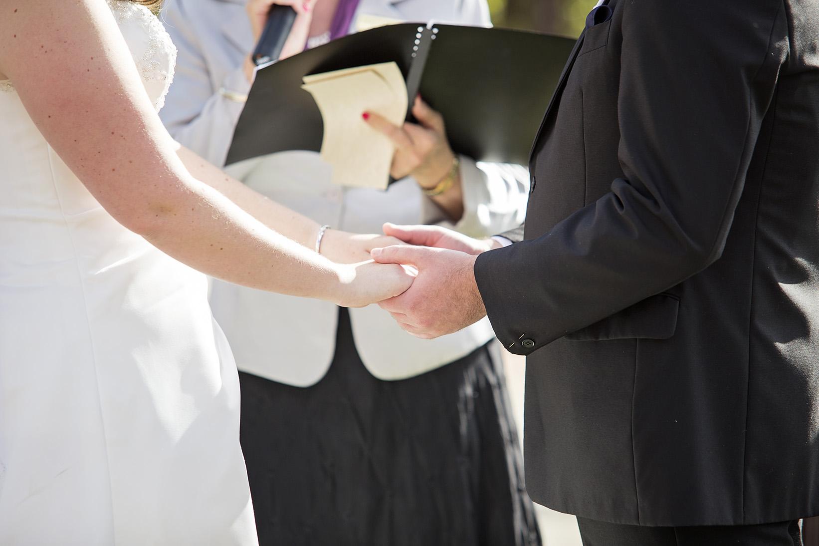 1 Willunga Rose Garden Wedding Ceremony 07.jpg