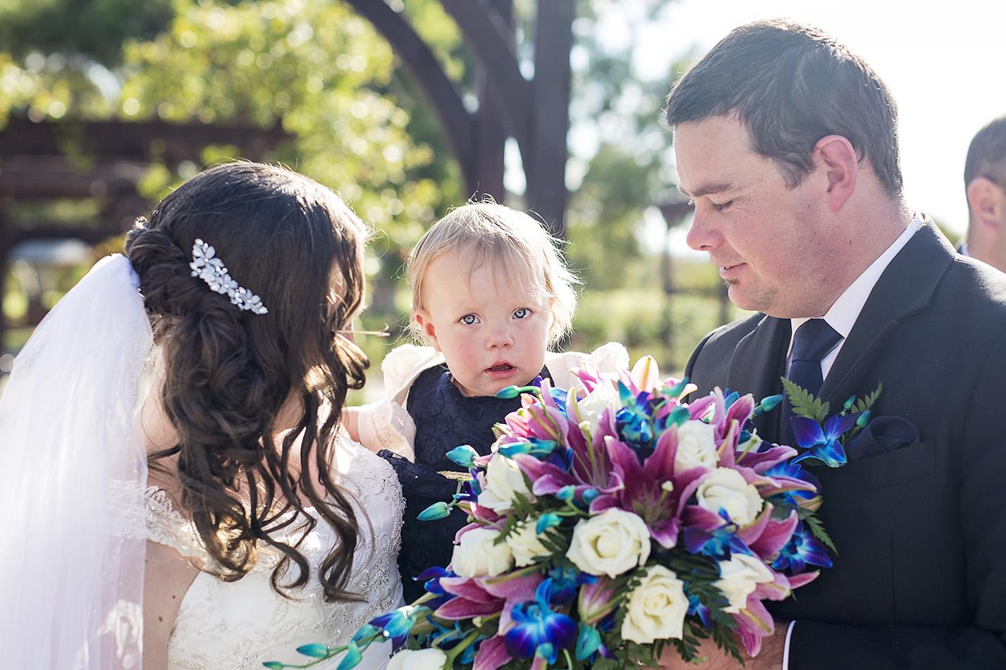 1 Willunga Rose Garden Wedding Ceremony 10.jpg