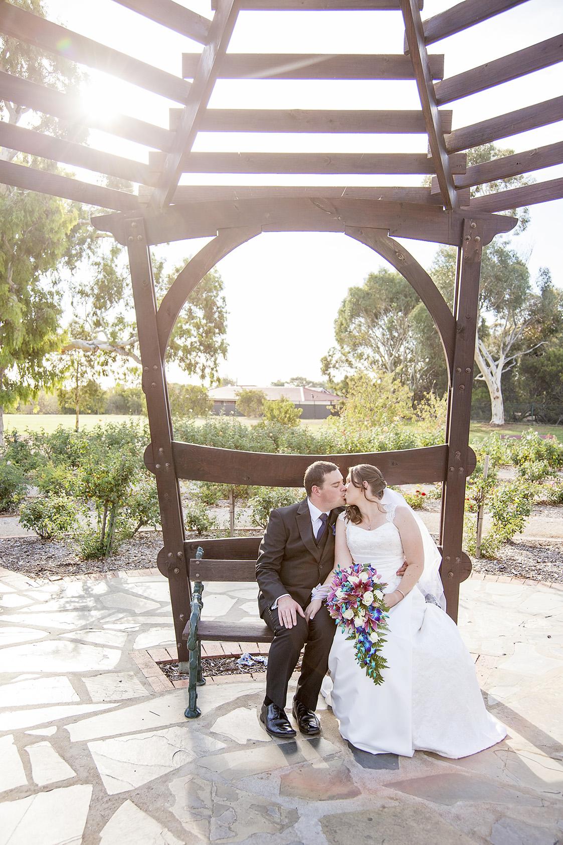 1 Willunga Rose Garden Wedding Ceremony 12.jpg