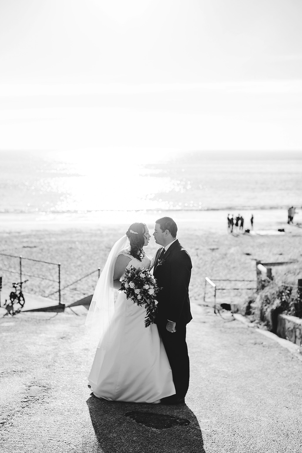 2 Port Willunga Esplanade Wedding Portrait 04.jpg