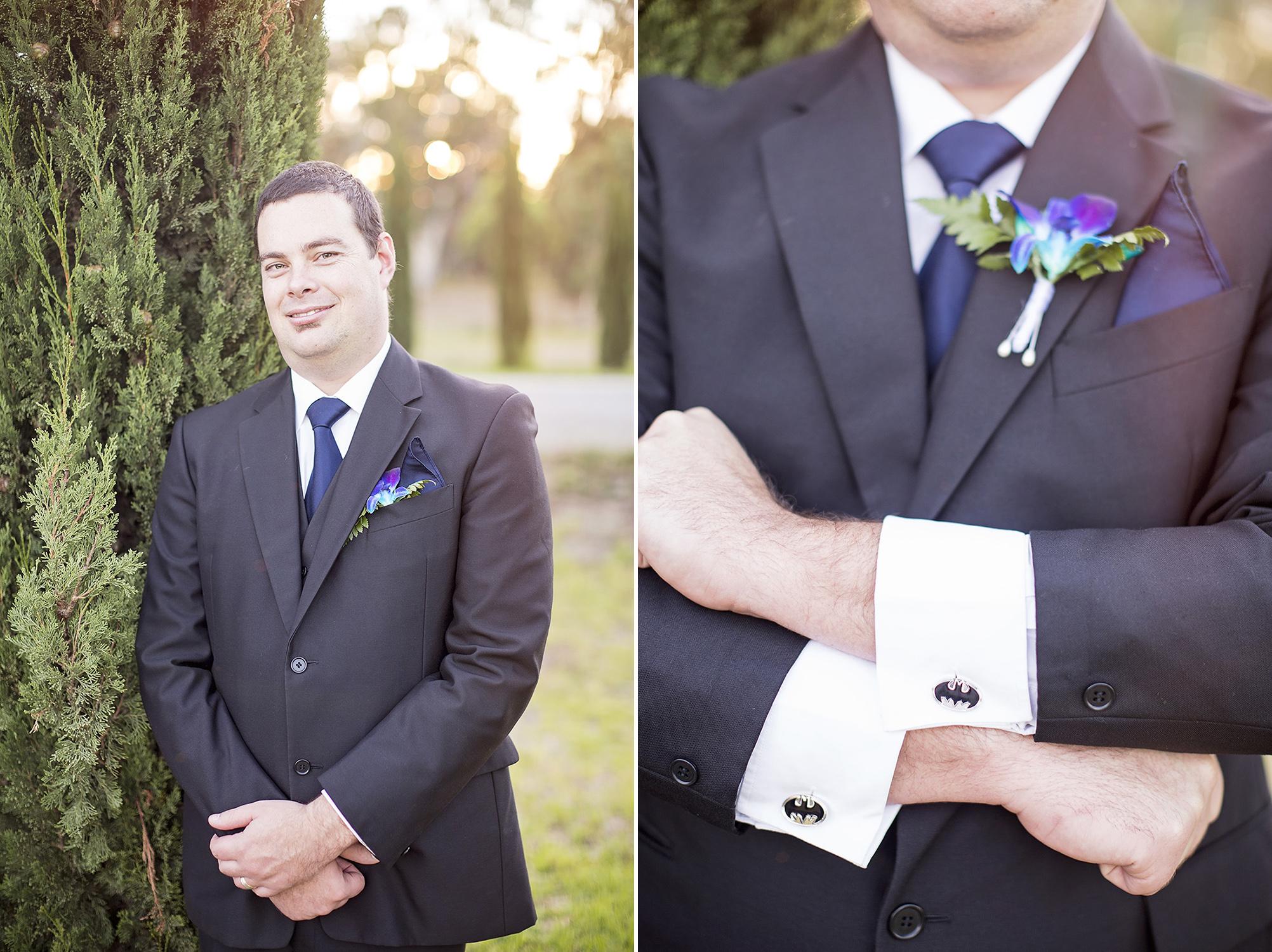 3 Serafino Winery Wedding Photograph 05.jpg