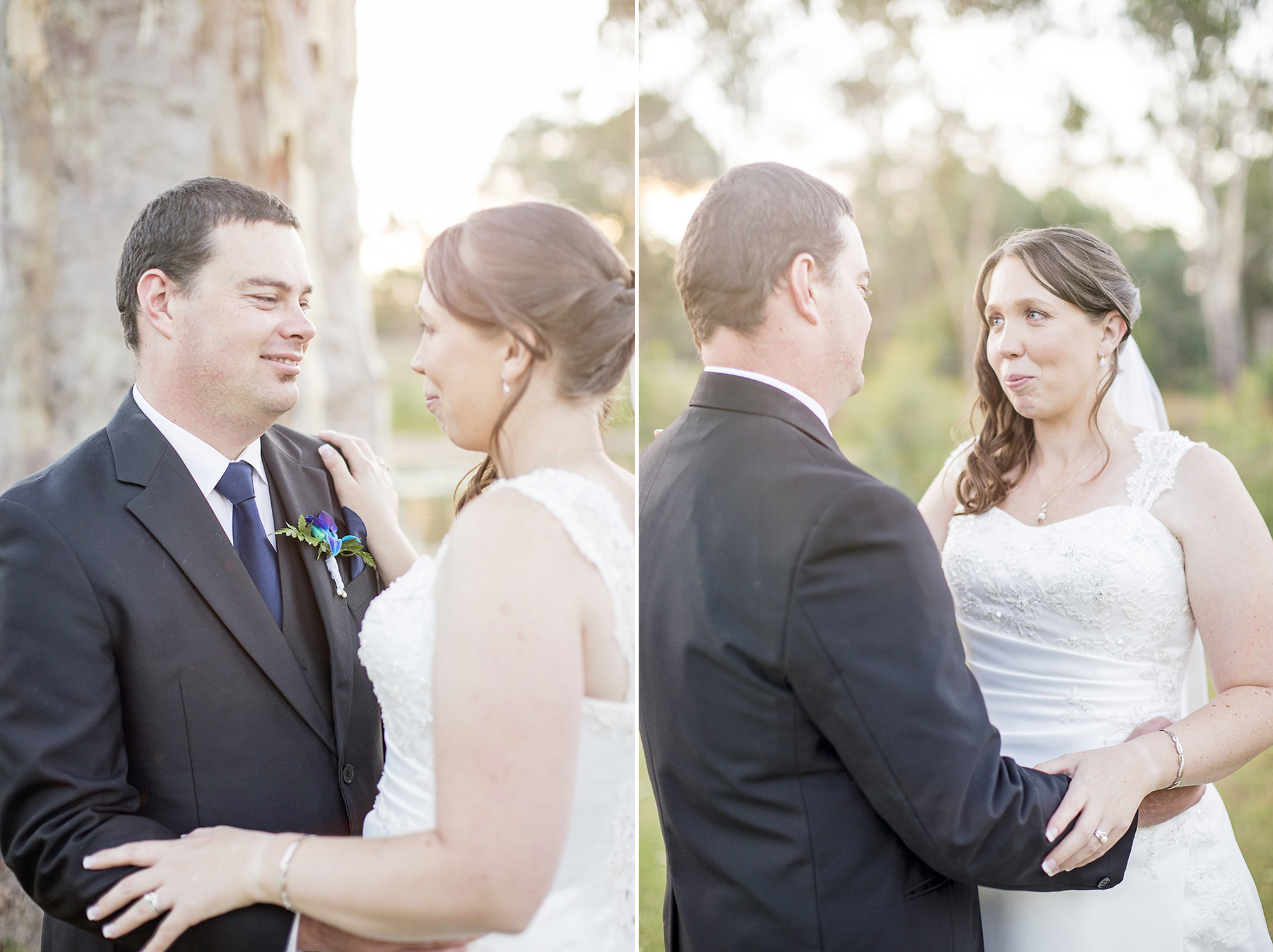 3 Serafino Winery Wedding Photograph 10.jpg