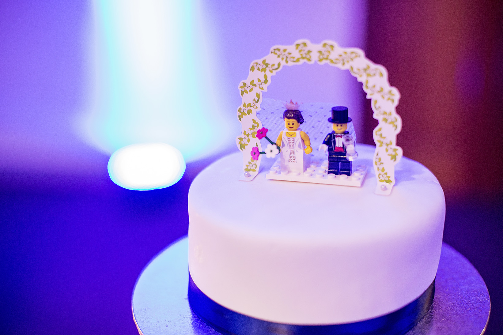 3 Serafino Winery Wedding Photograph 14.jpg
