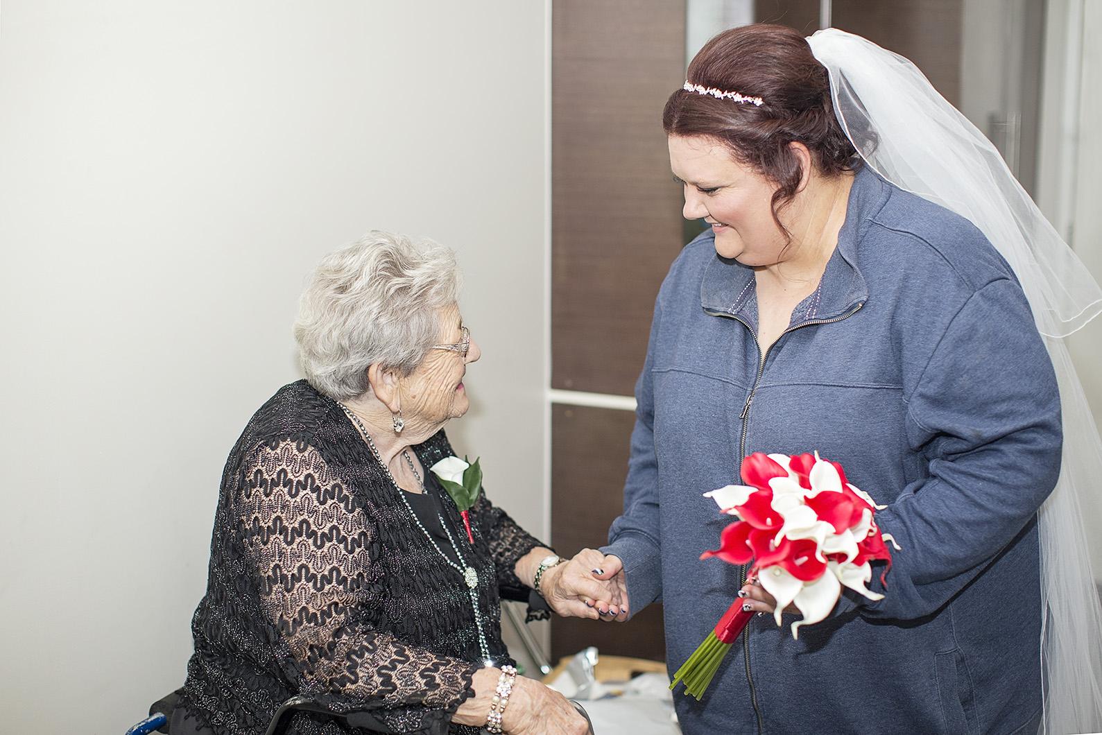 Sferas Modbury wedding 03.jpg