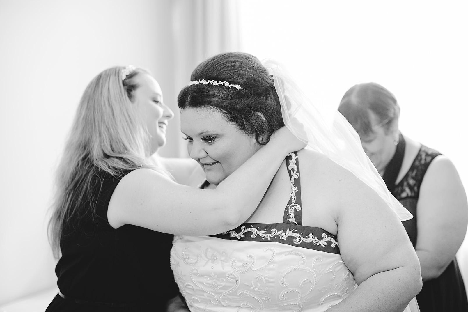 Sferas Modbury wedding 05.jpg