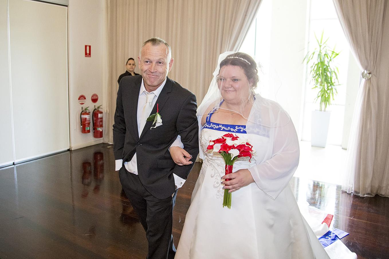 Sferas Modbury wedding 08.jpg