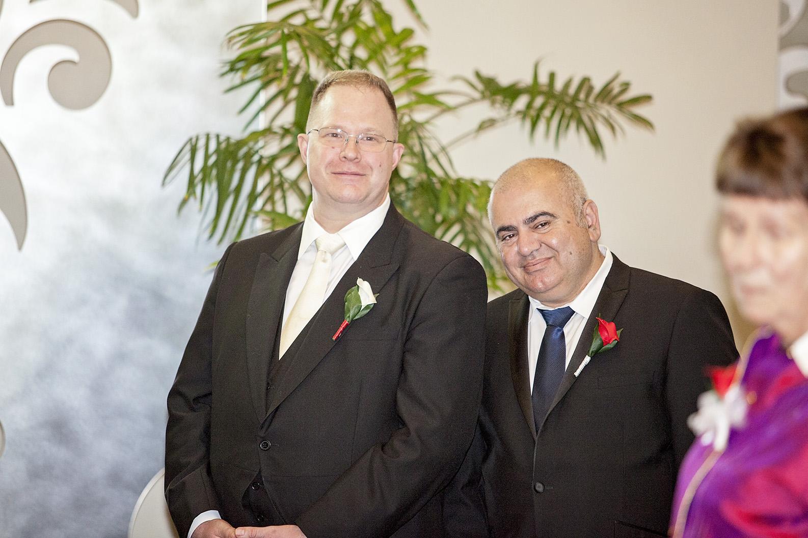Sferas Modbury wedding 07.jpg