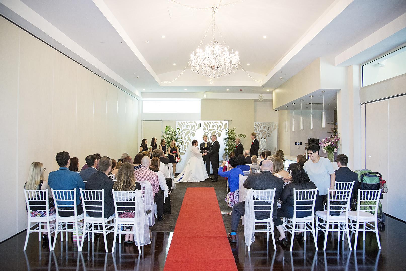 Sferas Modbury wedding 09.jpg