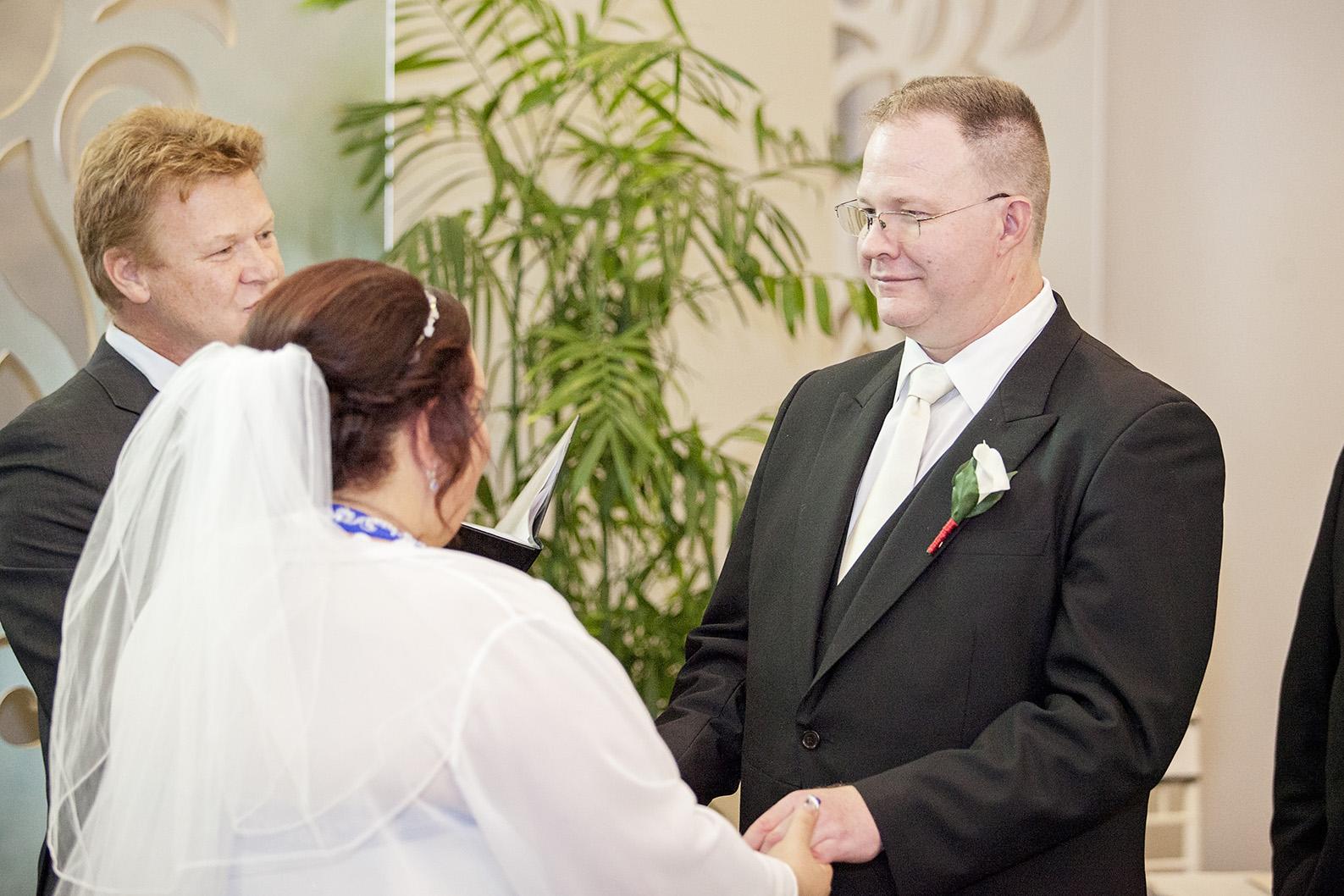 Sferas Modbury wedding 11.jpg