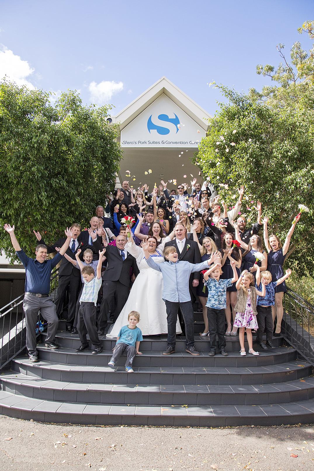 Sferas Modbury wedding 14.jpg