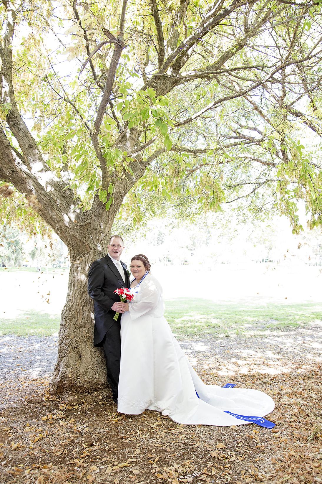 Sferas Modbury wedding 16.jpg