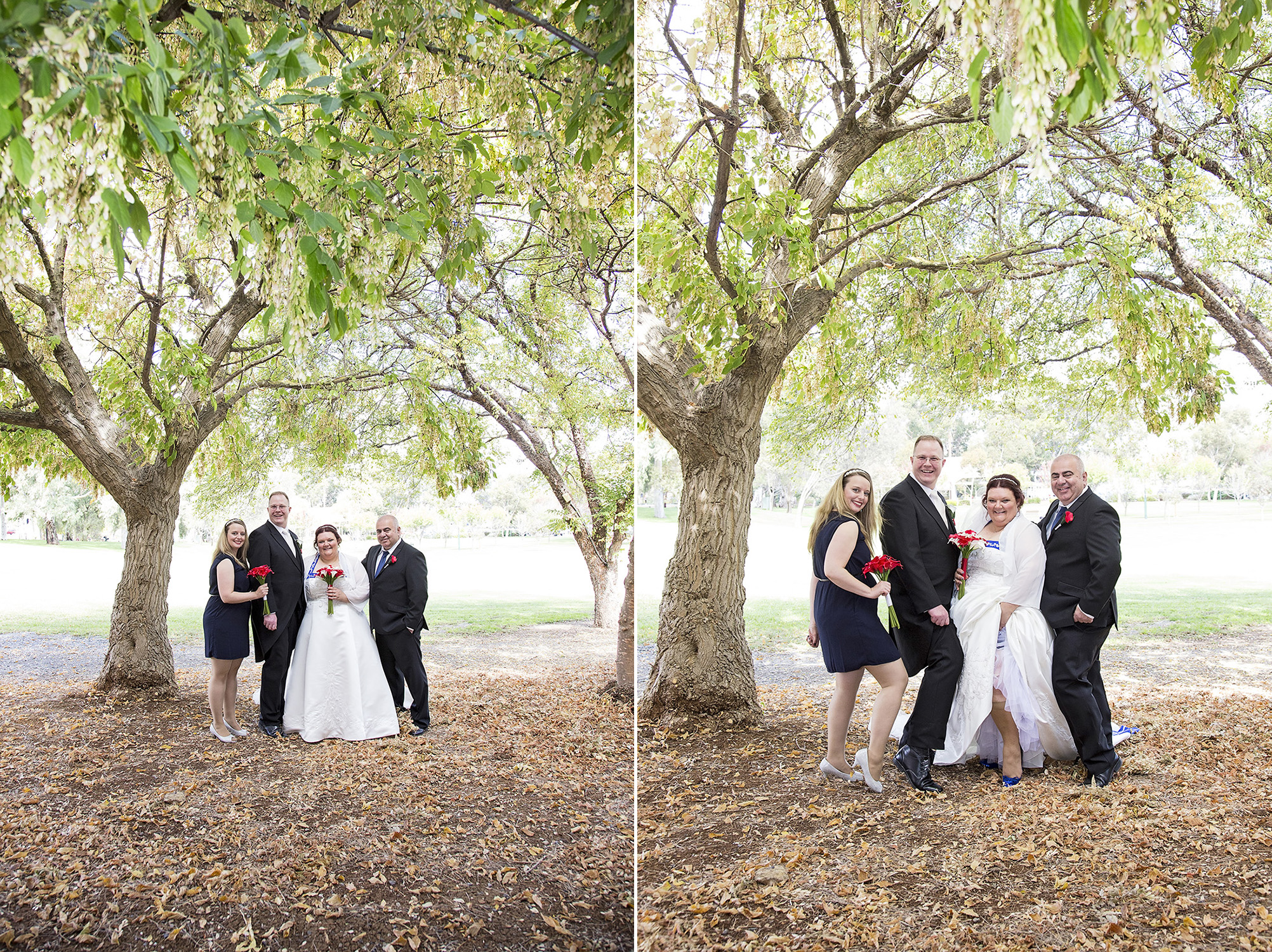 Sferas Modbury wedding 15.jpg