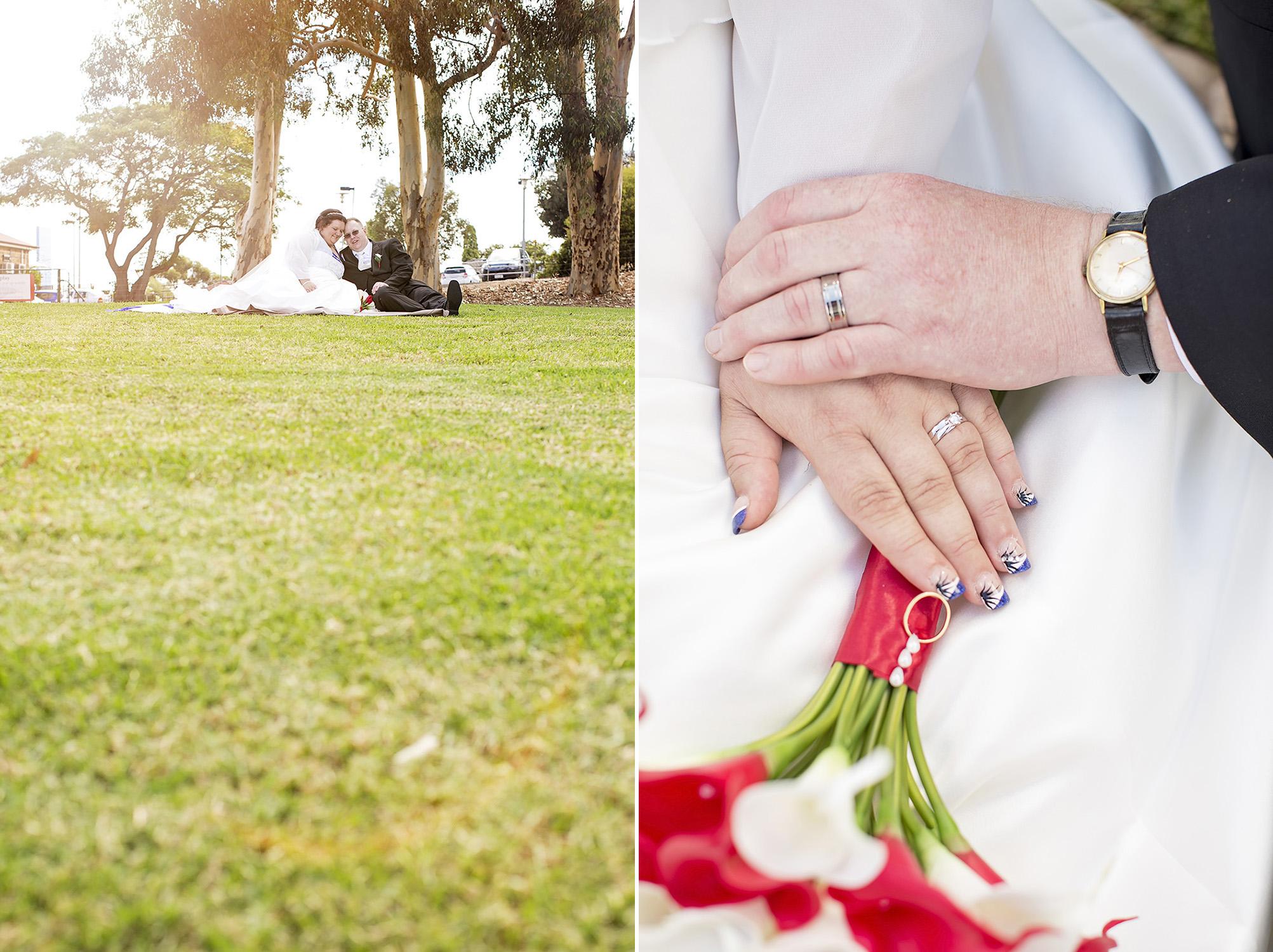 Sferas Modbury wedding 17.jpg