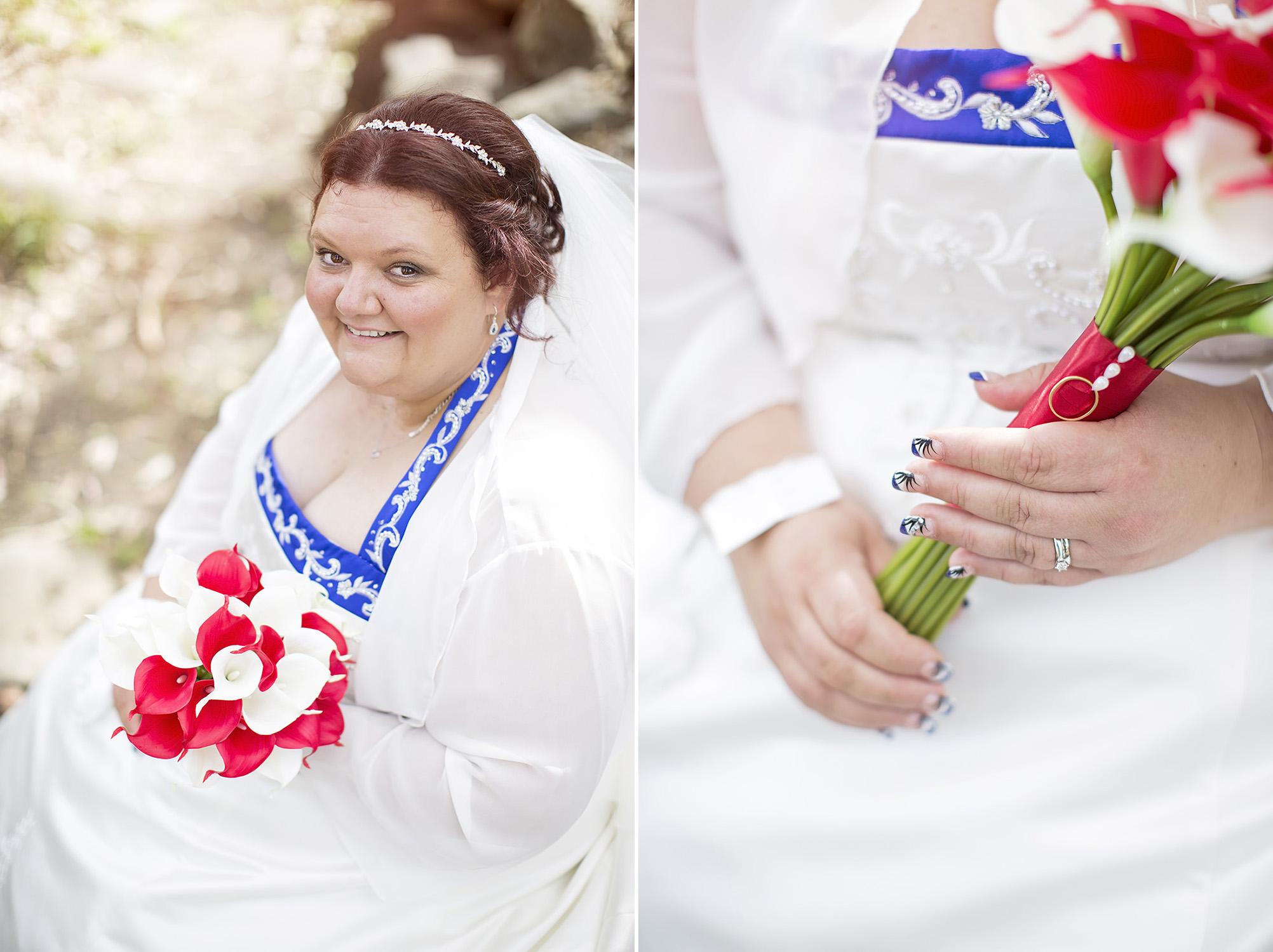 Sferas Modbury wedding 22.jpg