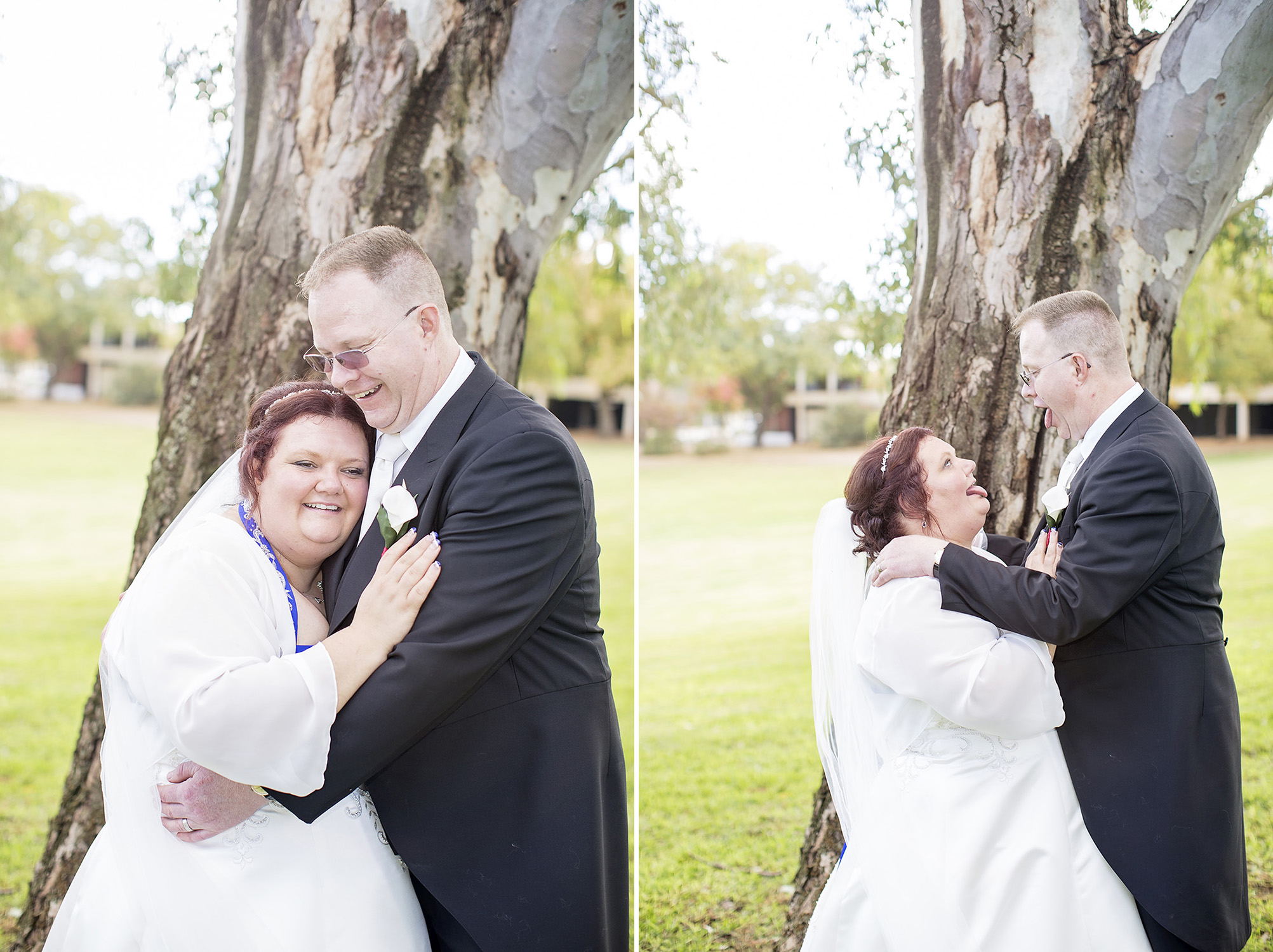 Sferas Modbury wedding 25.jpg