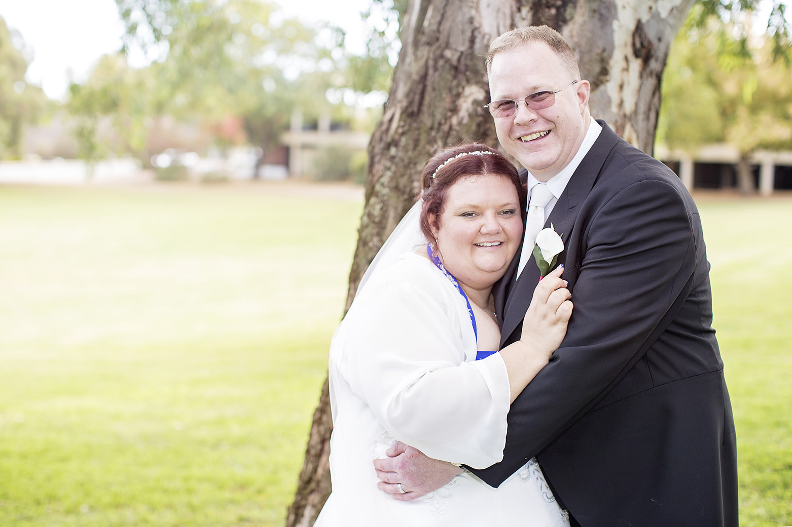 Sferas Modbury wedding 26.jpg