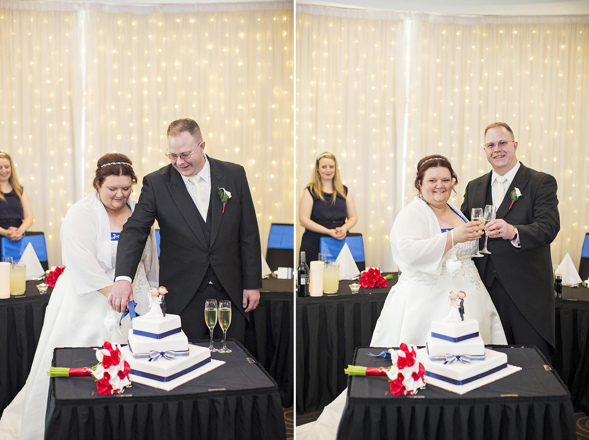 Sferas Modbury wedding 27.jpg