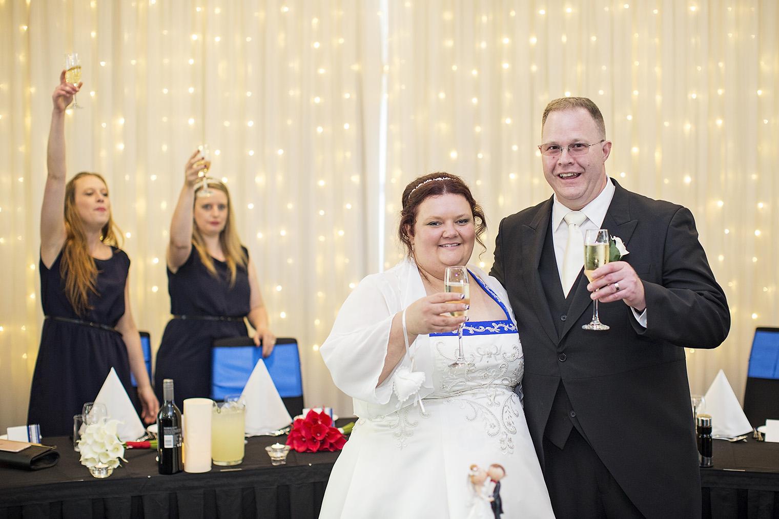 Sferas Modbury wedding 28.jpg