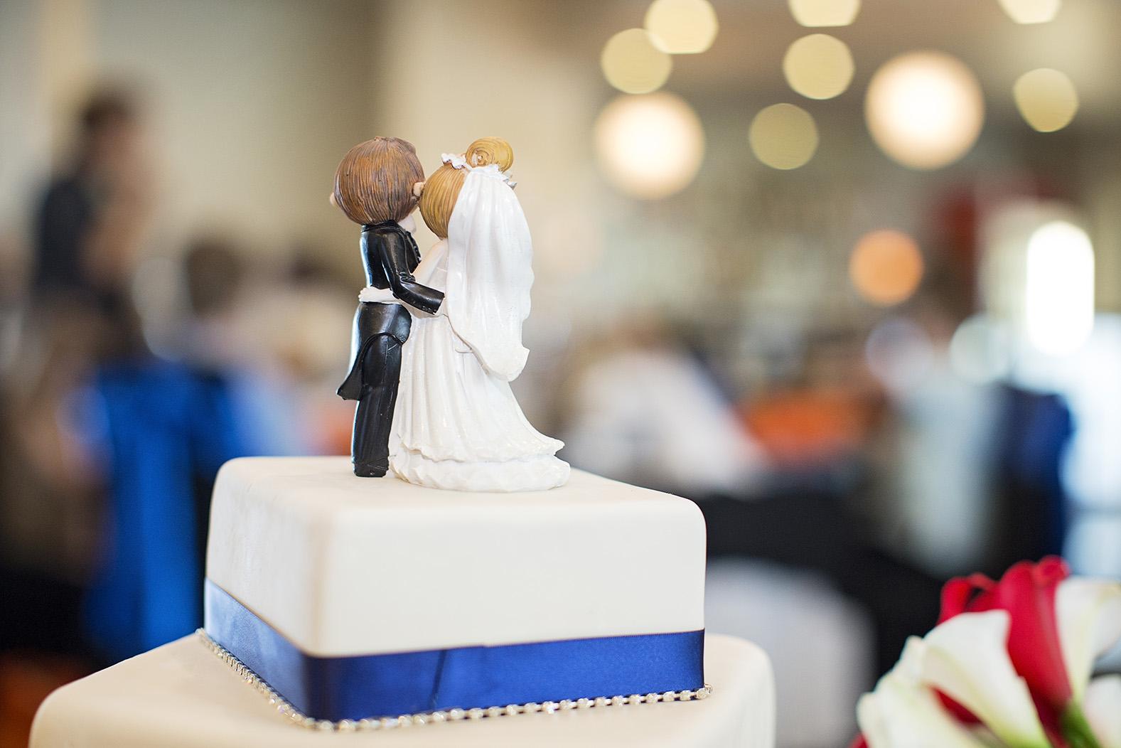 Sferas Modbury wedding 29.jpg