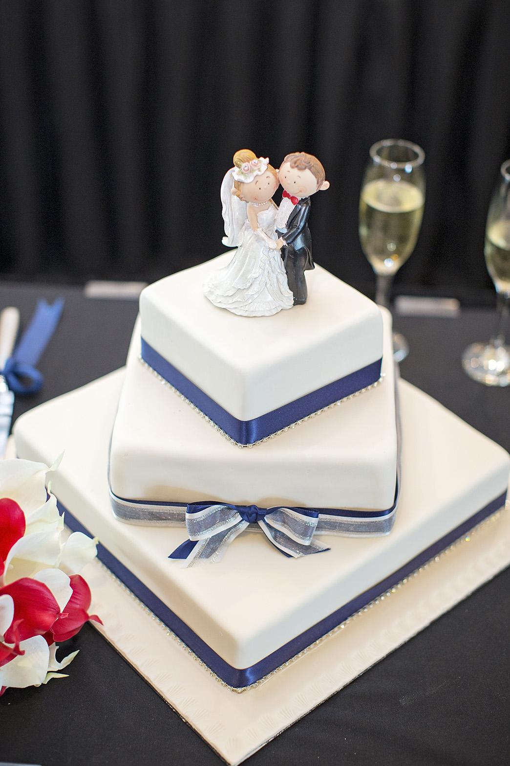 Sferas Modbury wedding 30.jpg