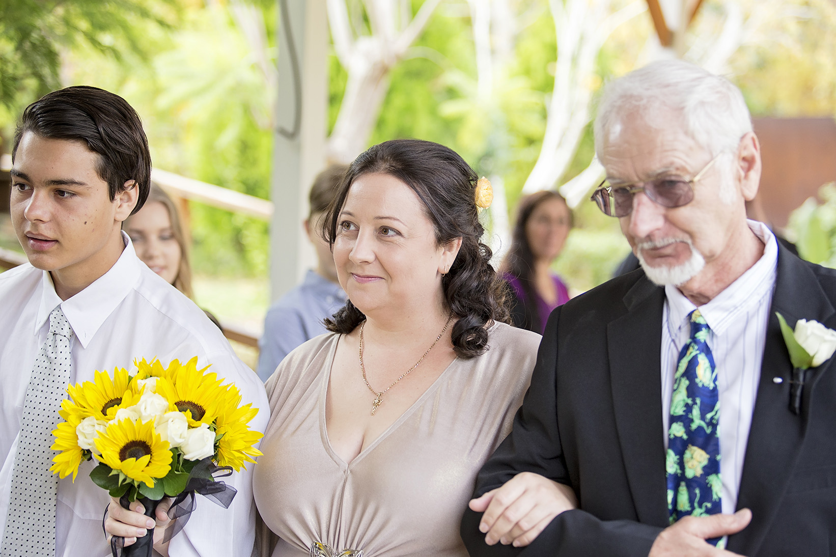 Intimate Barossa Valley Wedding 02.jpg