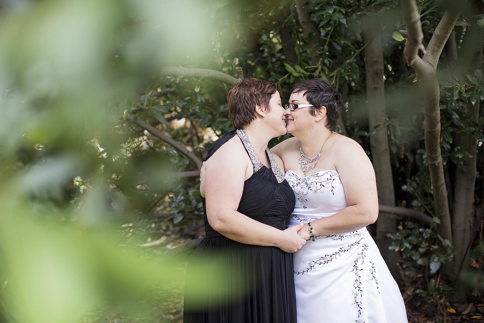 Clarendon Same Sex Wedding Photos 06.jpg