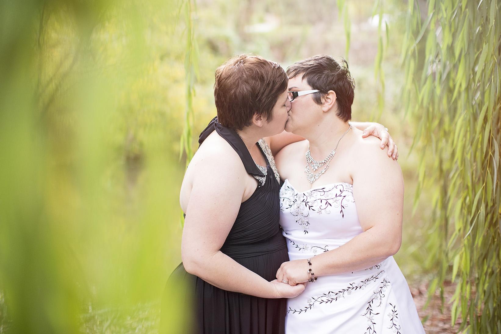 Clarendon Same Sex Wedding Photos 10.jpg