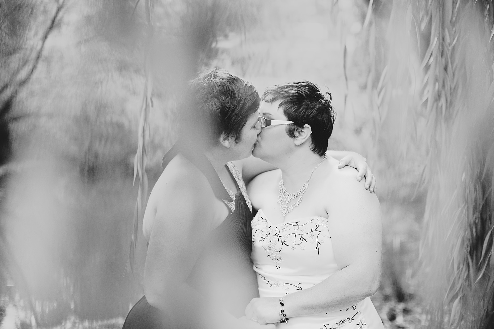 Clarendon Same Sex Wedding Photos 11.jpg