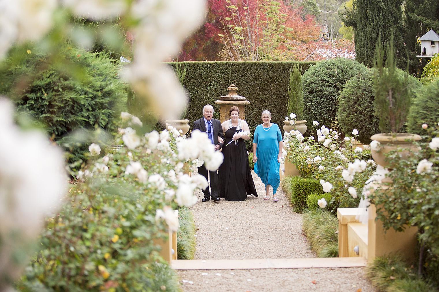 Clarendon Same Sex Wedding Photos 15.jpg