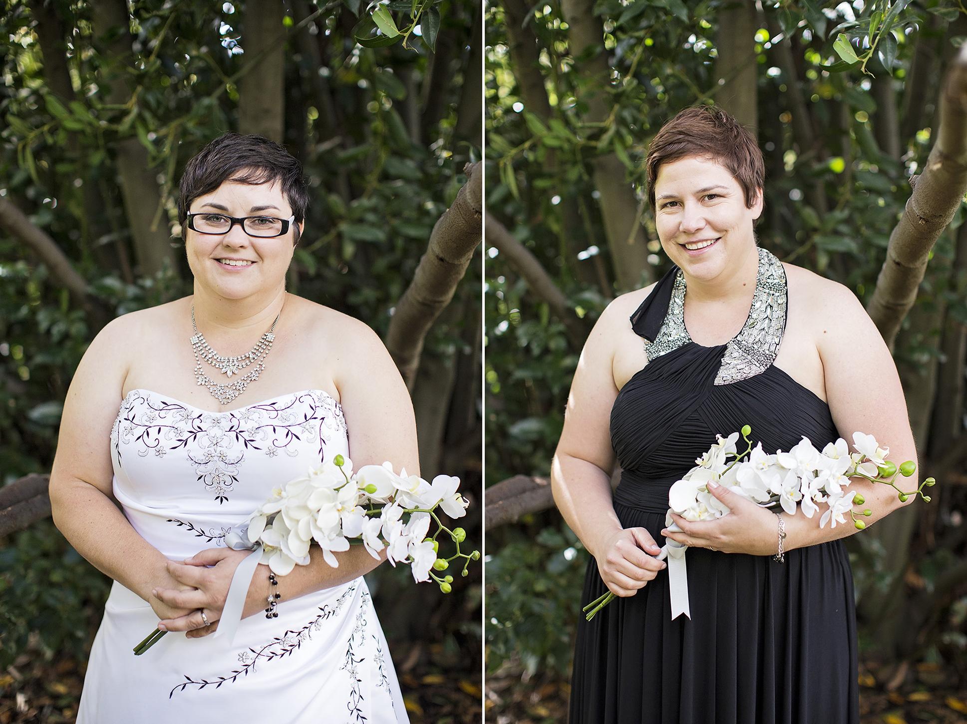 Clarendon Same Sex Wedding Photos 08.jpg