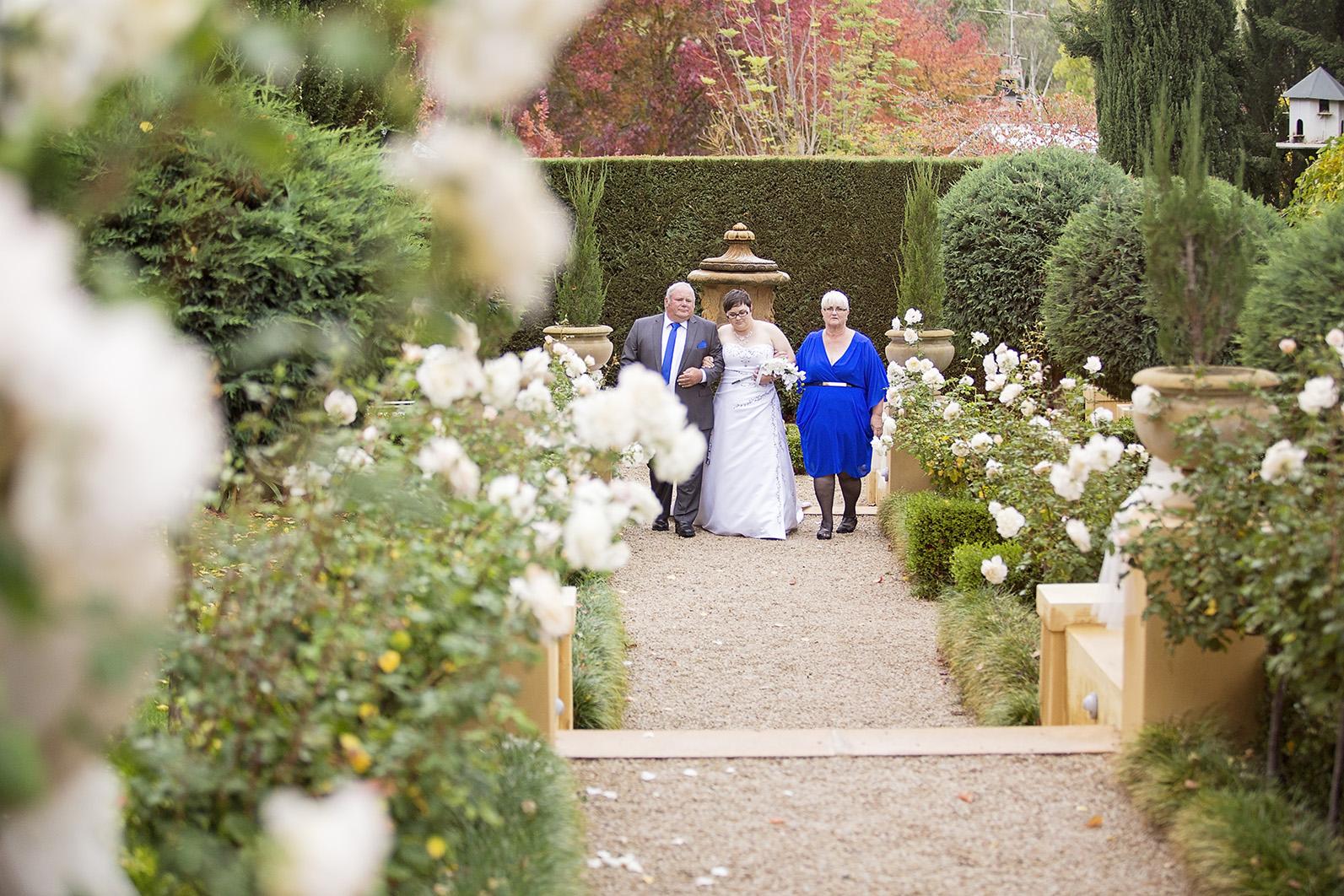 Clarendon Same Sex Wedding Photos 16.jpg