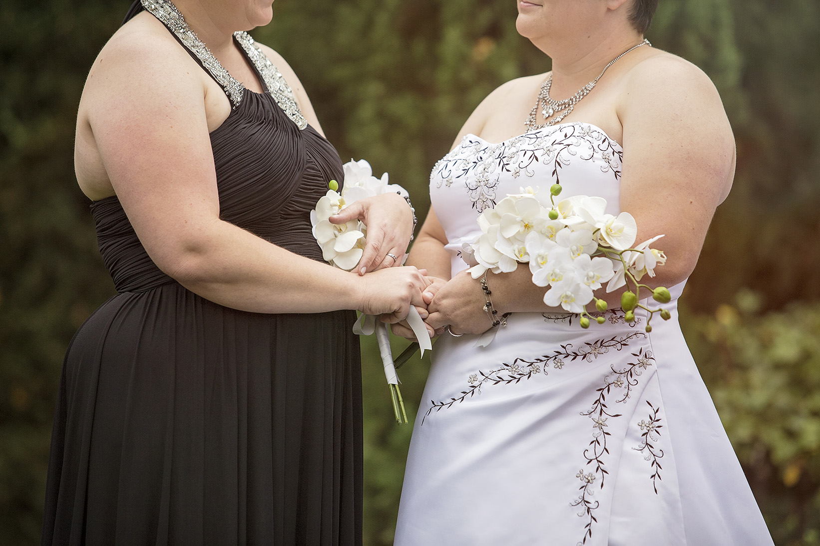 Clarendon Same Sex Wedding Photos 18.jpg