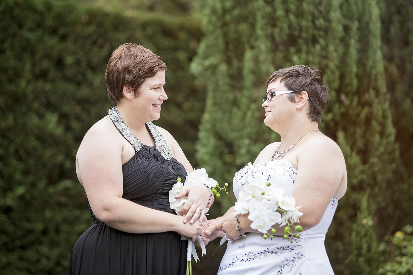 Clarendon Same Sex Wedding Photos 17.jpg