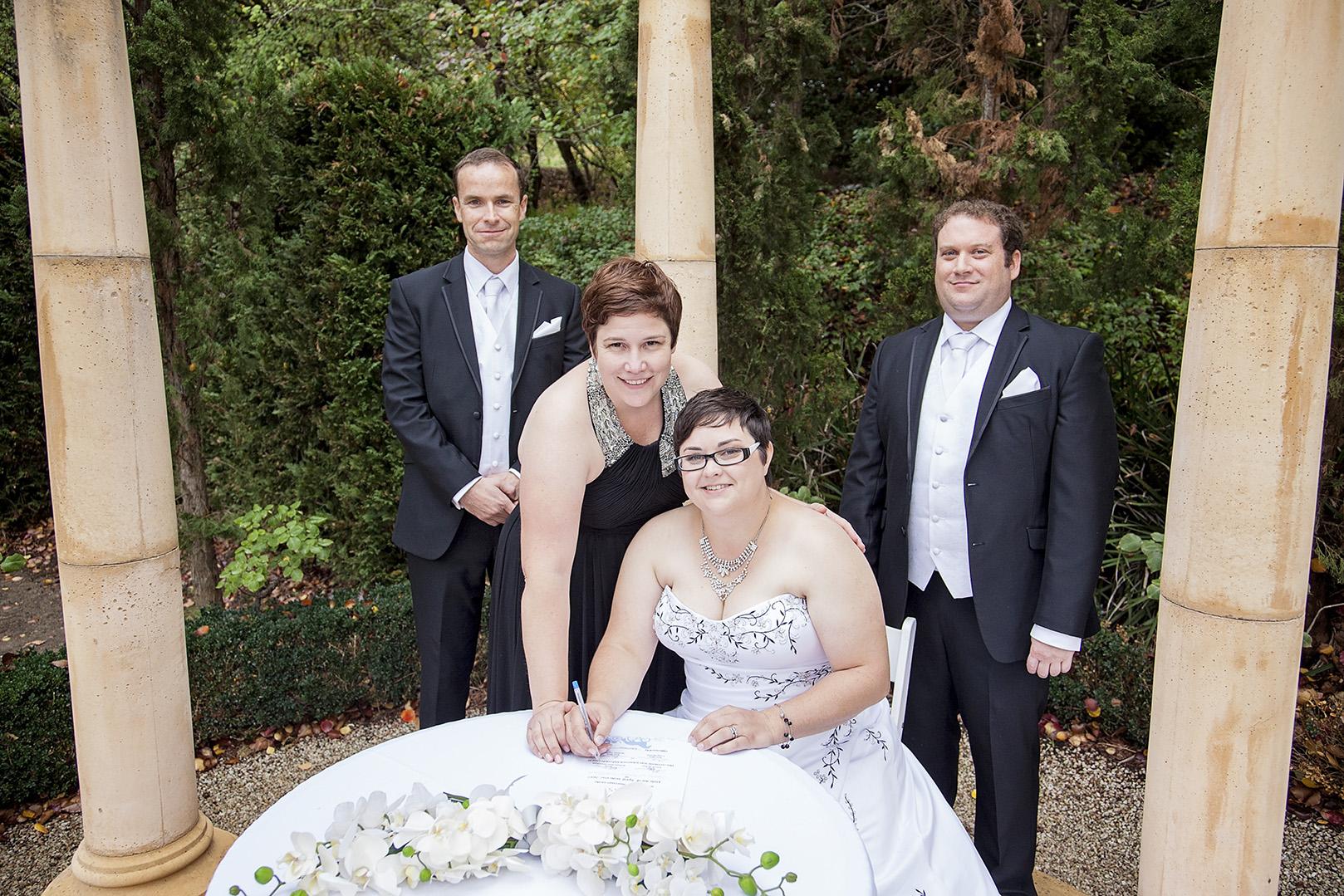Clarendon Same Sex Wedding Photos 21.jpg