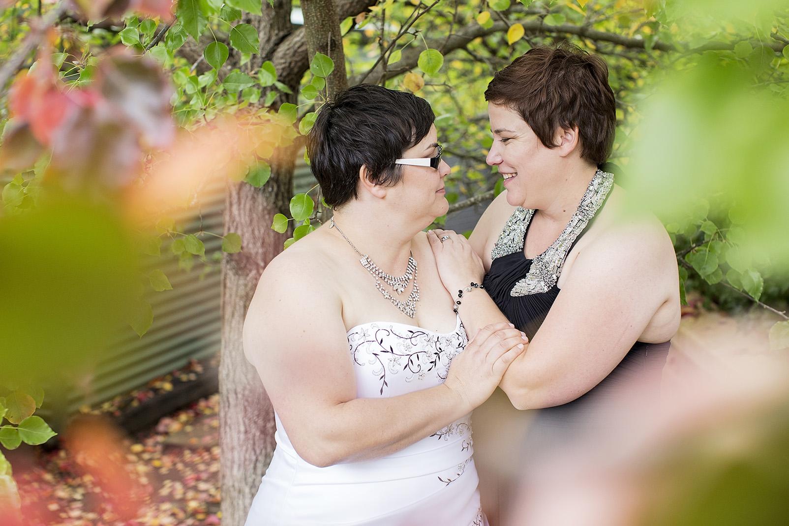 Clarendon Same Sex Wedding Photos 23.jpg