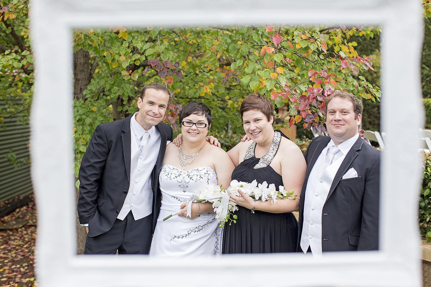 Clarendon Same Sex Wedding Photos 22.jpg