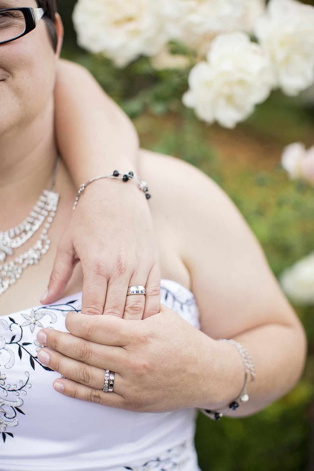 Clarendon Same Sex Wedding Photos 24.jpg