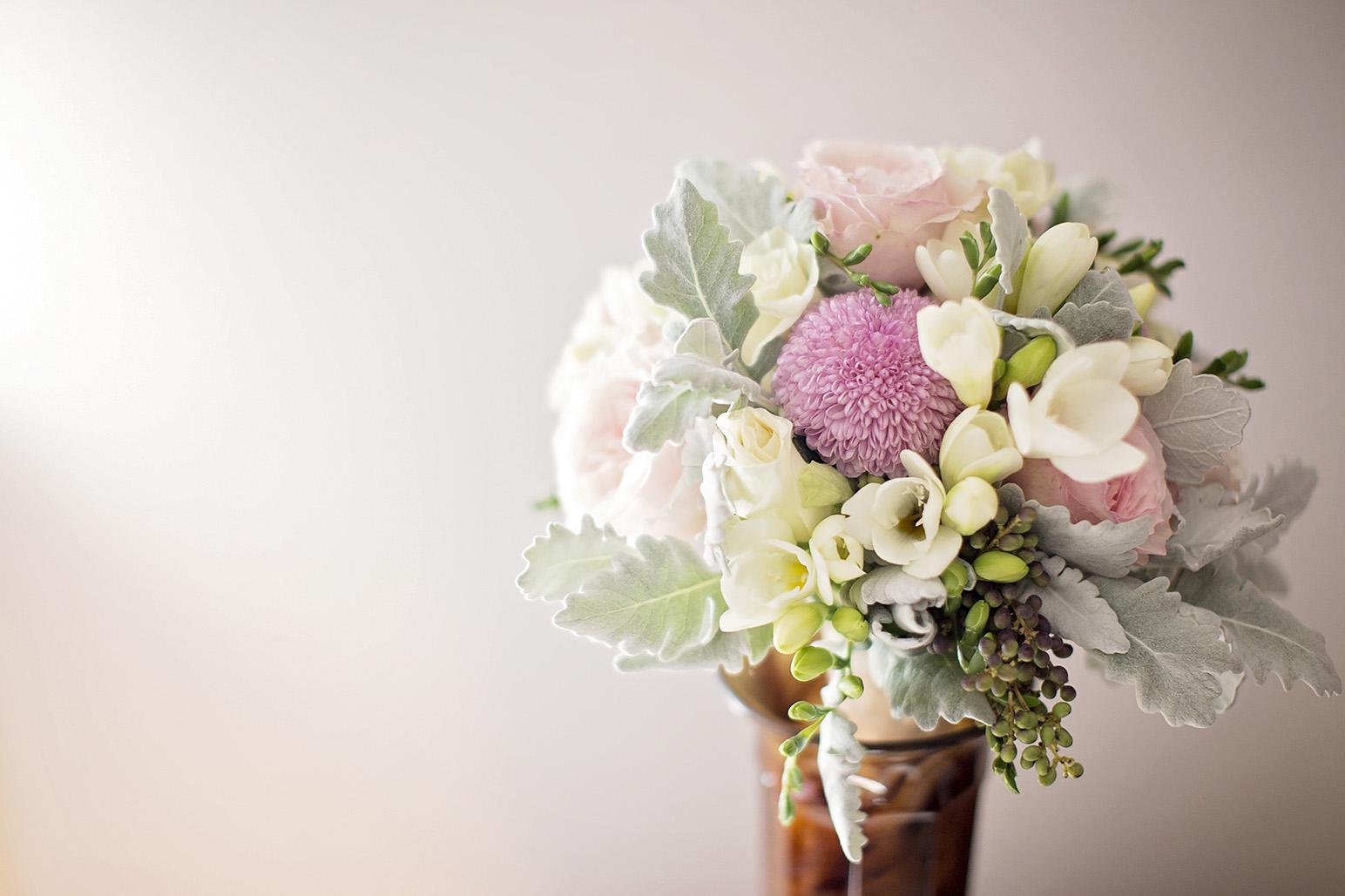 Beautiful Adelaide Wedding 04.jpg